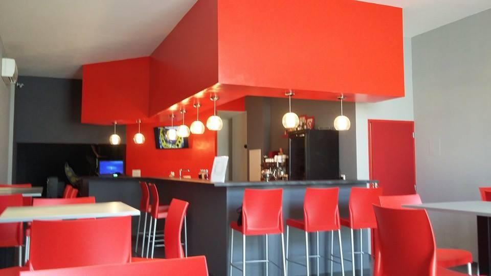 ouverture de 4 nouveaux centres amn ville ajaccio saint di des vosges et lyon. Black Bedroom Furniture Sets. Home Design Ideas